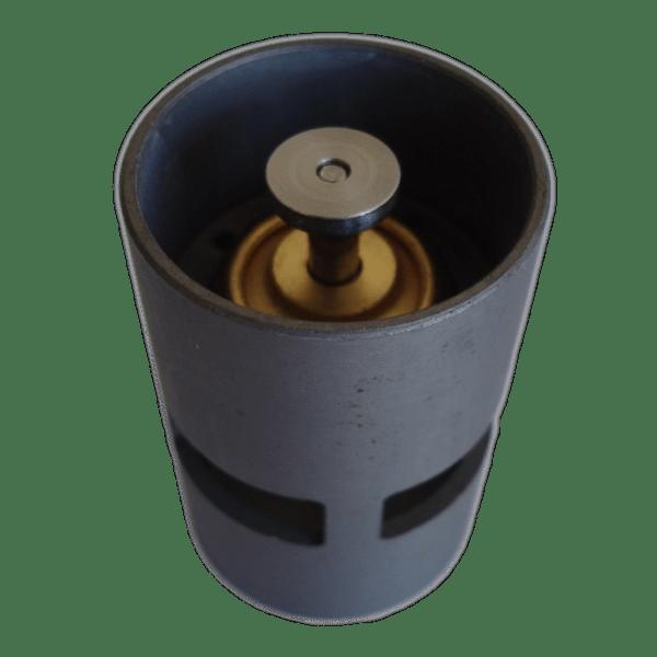 термостат компрессора