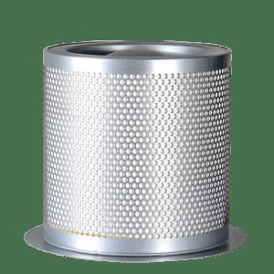 фильтр отделитель масла